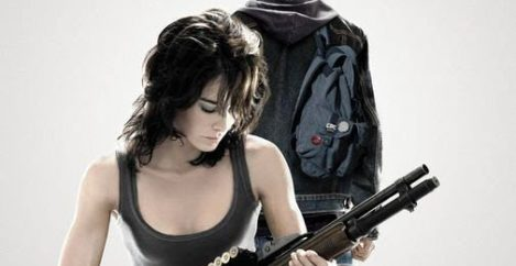 Terminator_The_Sarah_Connor_Chronicles